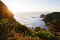 GoAustraliaPlus | DemiPair | Neuseeland