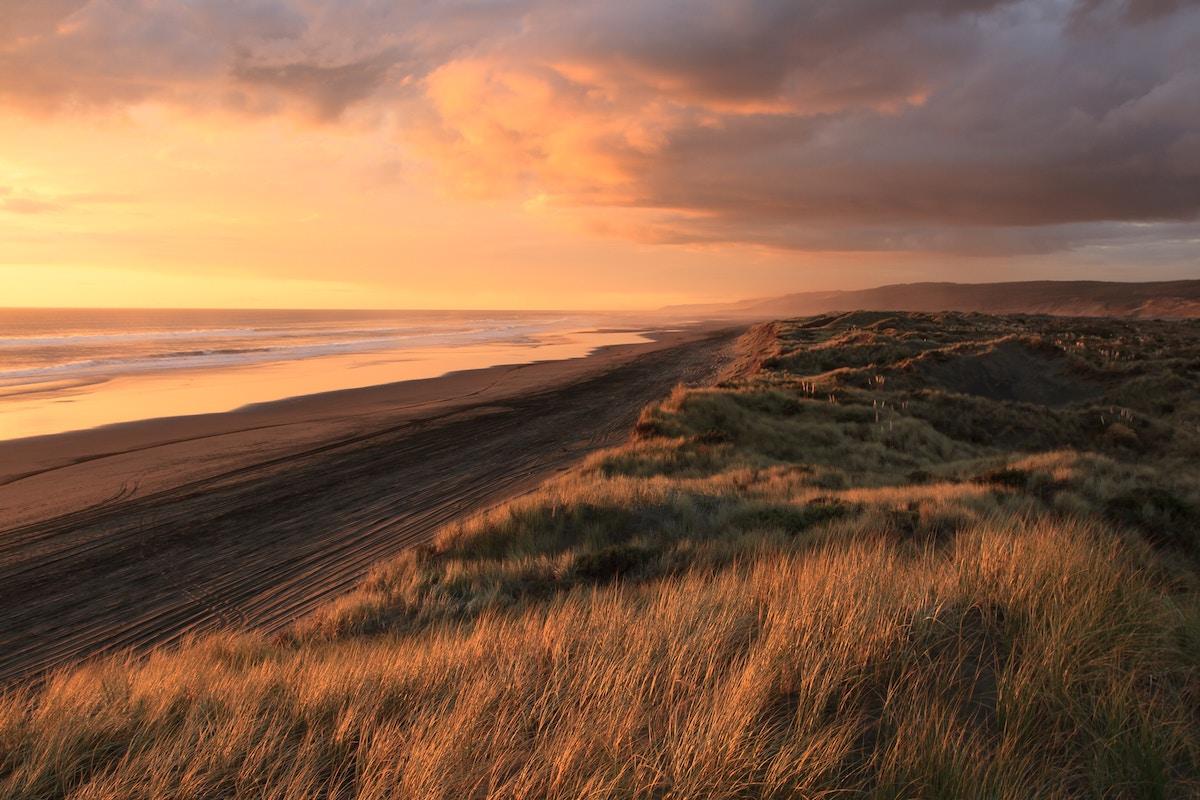 GoAustraliaPlus | Neuseeland | Au Pair in Neuseeland