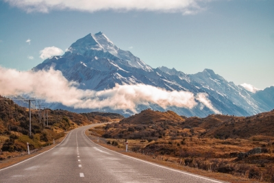 Work und Travel in Neuseeland - GoAustraliaPlus