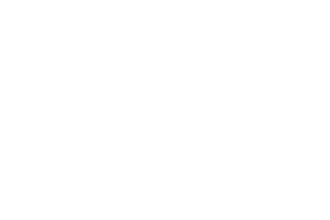 GoAustraliaPlus Partner Logos | WORKnHoliday