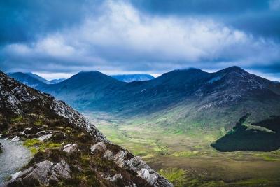 GoAustraliaPlus | AuPair | Ireland
